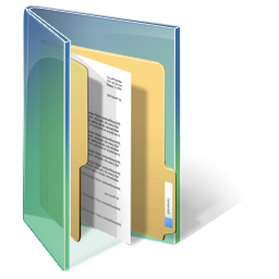folder-and-document
